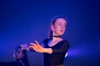 KEHS Dance  002.jpg