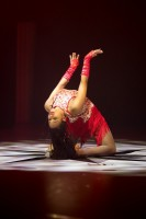 KEHS Dance  004.jpg
