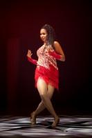 KEHS Dance  006.jpg