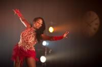 KEHS Dance  007.jpg