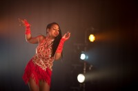 KEHS Dance  008.jpg