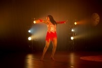 KEHS Dance  011.jpg