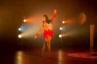 KEHS Dance  012.jpg
