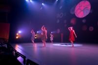 KEHS Dance  014.jpg