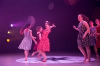 KEHS Dance  015.jpg
