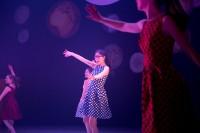 KEHS Dance  016.jpg