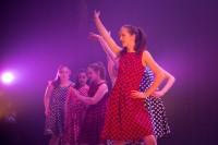 KEHS Dance  017.jpg