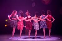KEHS Dance  019.jpg