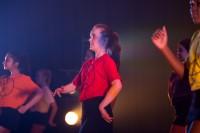 KEHS Dance  025.jpg
