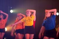 KEHS Dance  027.jpg