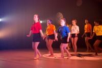 KEHS Dance  030.jpg