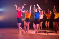 KEHS Dance  031.jpg