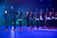 KEHS Dance  043.jpg
