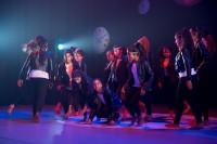 KEHS Dance  044.jpg