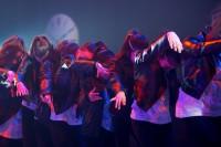 KEHS Dance  046.jpg