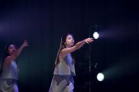 KEHS Dance  050.jpg