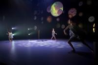 KEHS Dance  053.jpg