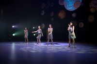 KEHS Dance  054.jpg