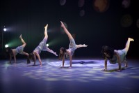 KEHS Dance  055.jpg