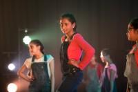 KEHS Dance  069.jpg