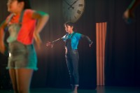KEHS Dance  070.jpg
