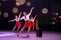KEHS Dance  074.jpg
