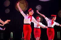 AA KEHS Dance.jpg