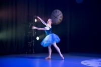KEHS Dance  081.jpg