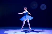 KEHS Dance  083.jpg