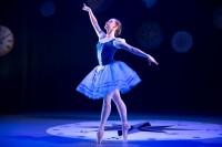 KEHS Dance  085.jpg
