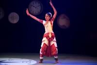 KEHS Dance  093.jpg