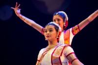 KEHS Dance  097.jpg