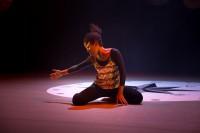 KEHS Dance  105.jpg