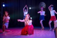 KEHS Dance  109.jpg