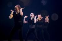 KEHS Dance  112.jpg