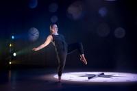KEHS Dance  120.jpg