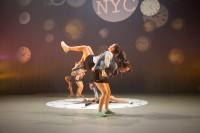KEHS Dance  127.jpg