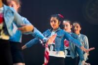 KEHS Dance  132.jpg