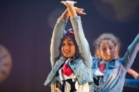 KEHS Dance  133.jpg