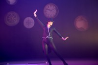 KEHS Dance  135.jpg