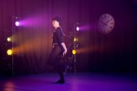 KEHS Dance  137.jpg