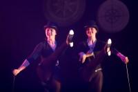 KEHS Dance  142.jpg