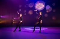 KEHS Dance  151.jpg
