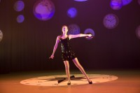 KEHS Dance  153.jpg