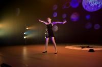 KEHS Dance  155.jpg