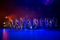 KEHS Dance  159.jpg