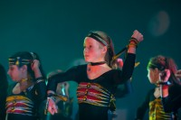 KEHS Dance  165.jpg