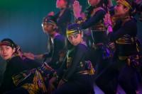 KEHS Dance  167.jpg