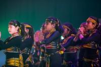 KEHS Dance  168.jpg