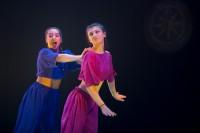 KEHS Dance  172.jpg
